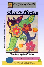 groovy-flowers