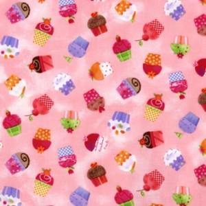 cupcakes-lakehouse