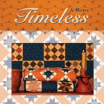 qw-timeless-cover-front_s