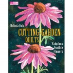 cutting-garden-quilts