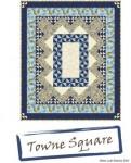 towne_square1