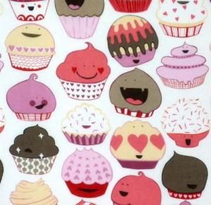 CupcakeFabric
